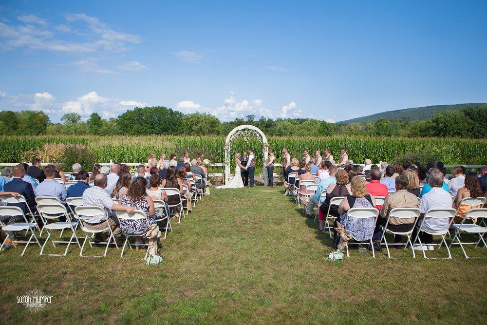 Shurmanek Wedding (44).jpg