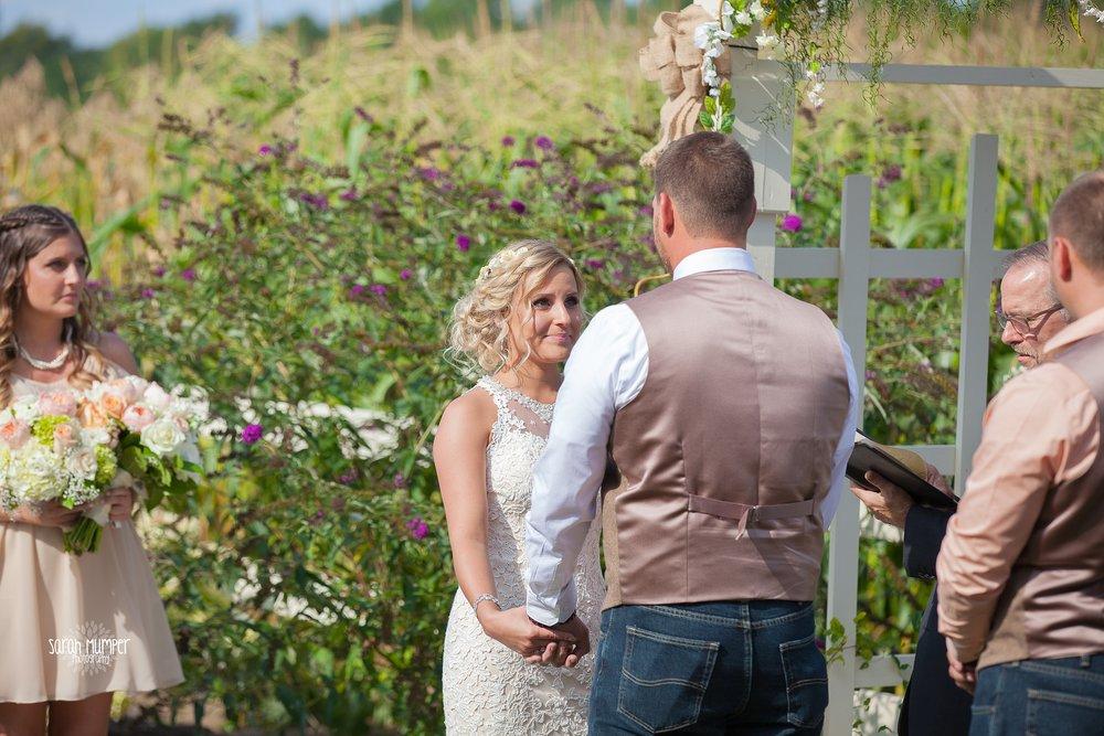Shurmanek Wedding (43).jpg