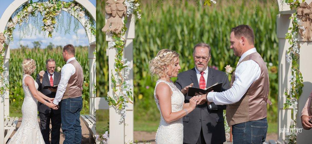 Shurmanek Wedding (45).jpg