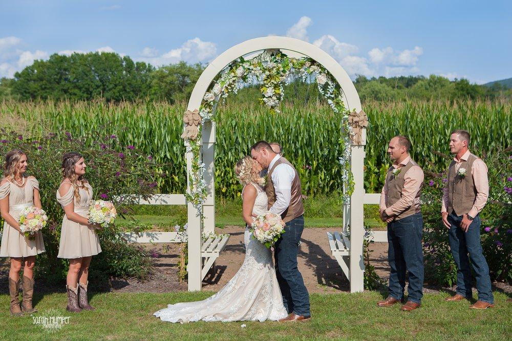 Shurmanek Wedding (48).jpg