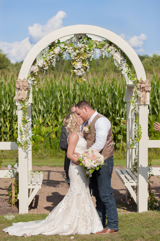 Shurmanek Wedding (47).jpg