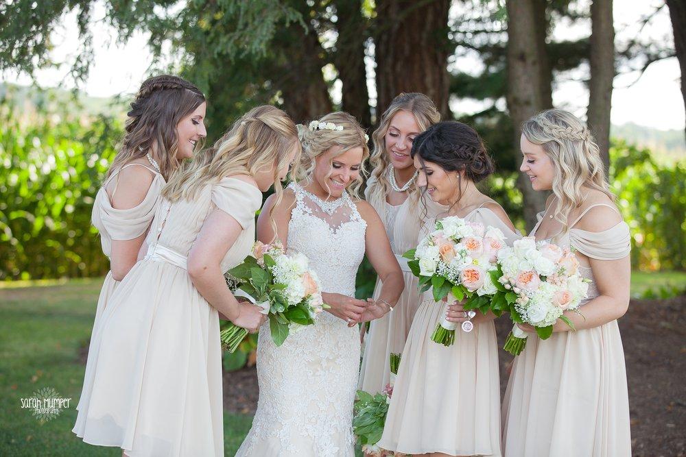 Shurmanek Wedding (52).jpg