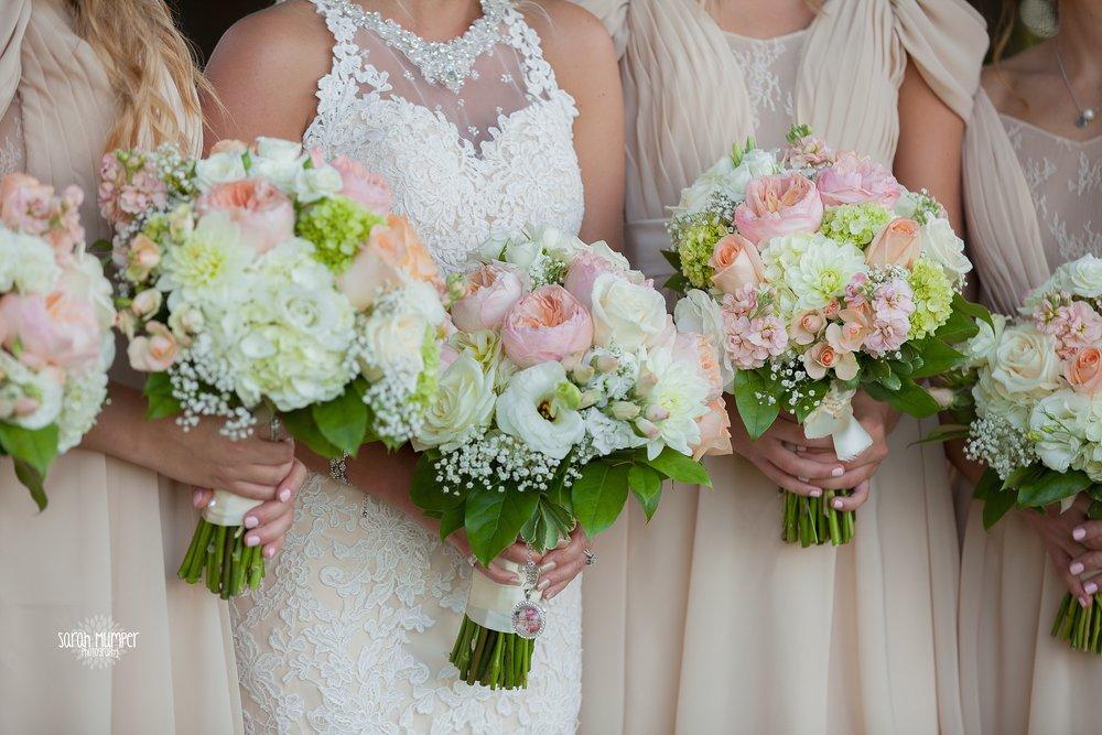 Shurmanek Wedding (54).jpg
