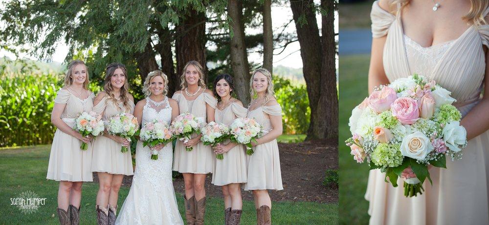 Shurmanek Wedding (55).jpg