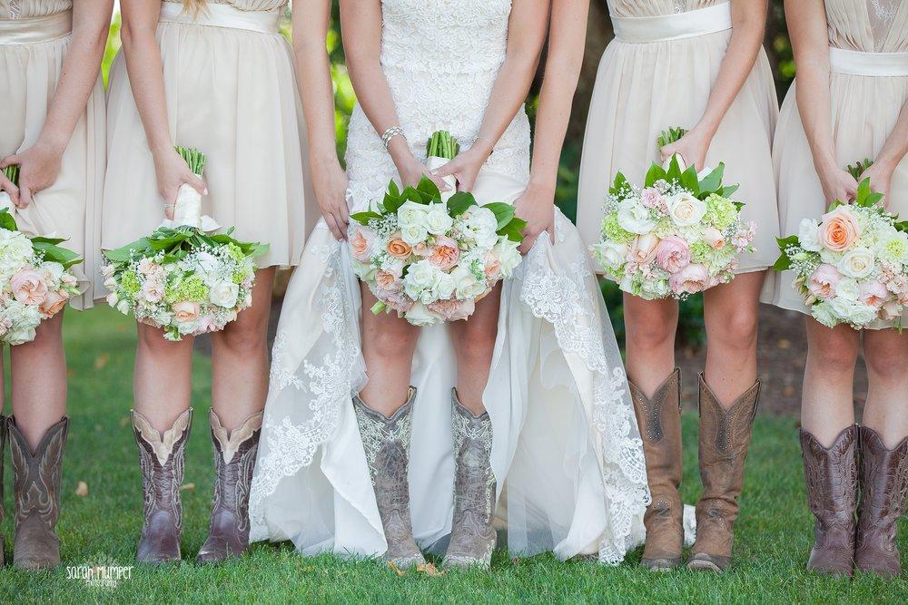 Shurmanek Wedding (56).jpg