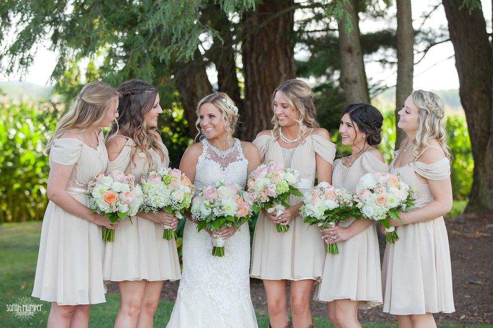 Shurmanek Wedding (53).jpg