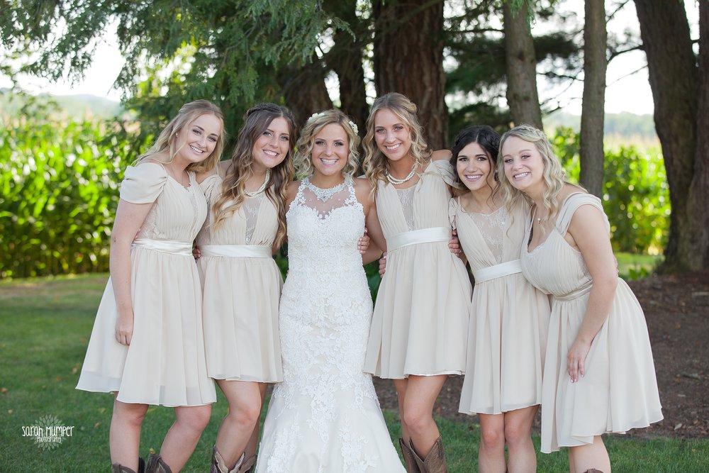 Shurmanek Wedding (57).jpg