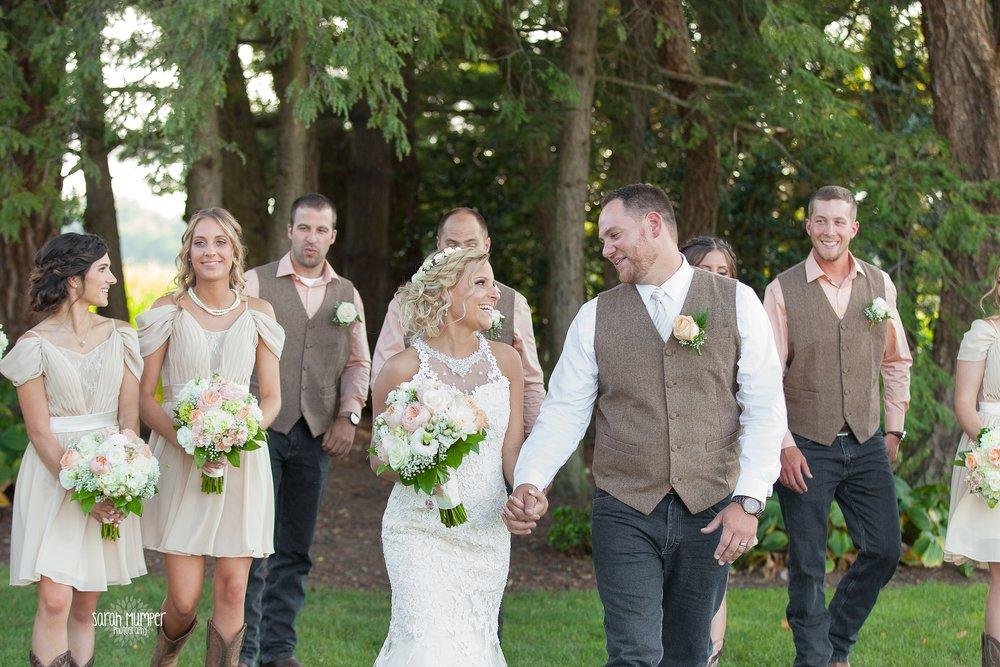 Shurmanek Wedding (59).jpg
