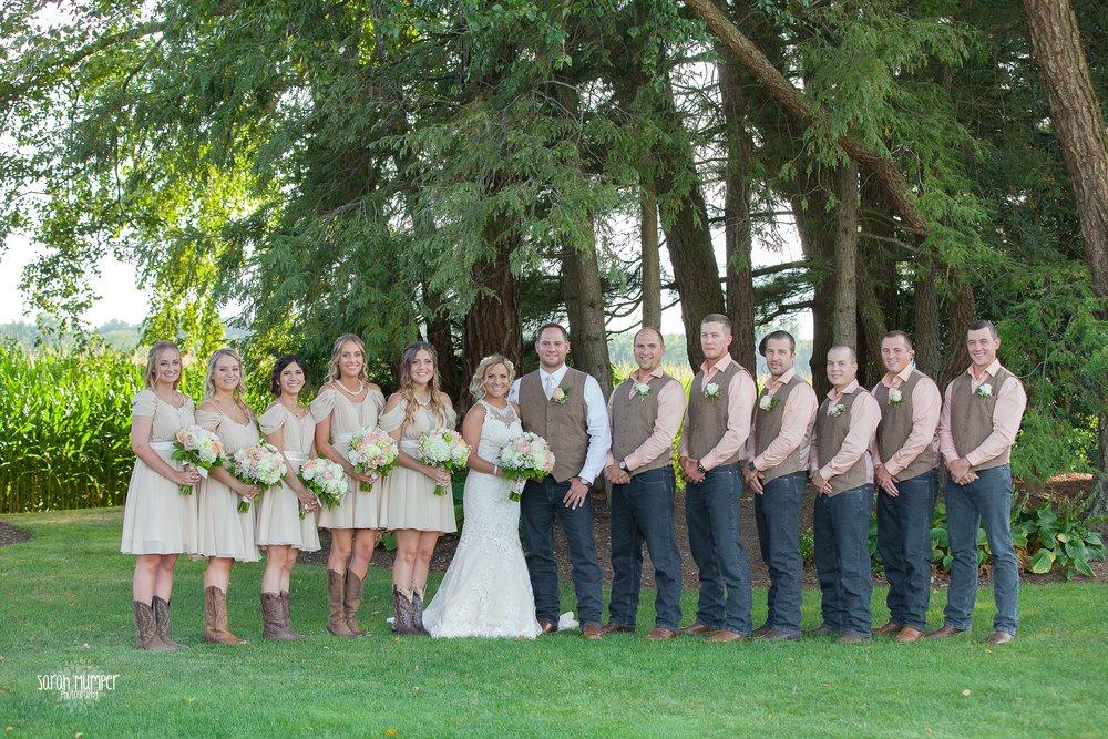 Shurmanek Wedding (58).jpg