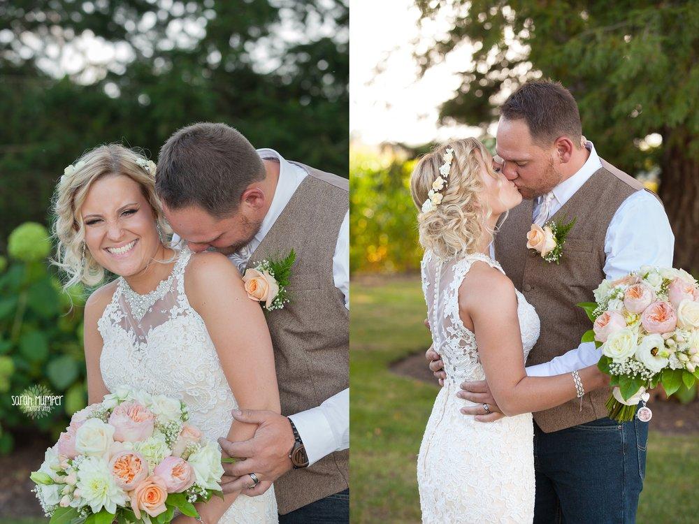 Shurmanek Wedding (61).jpg