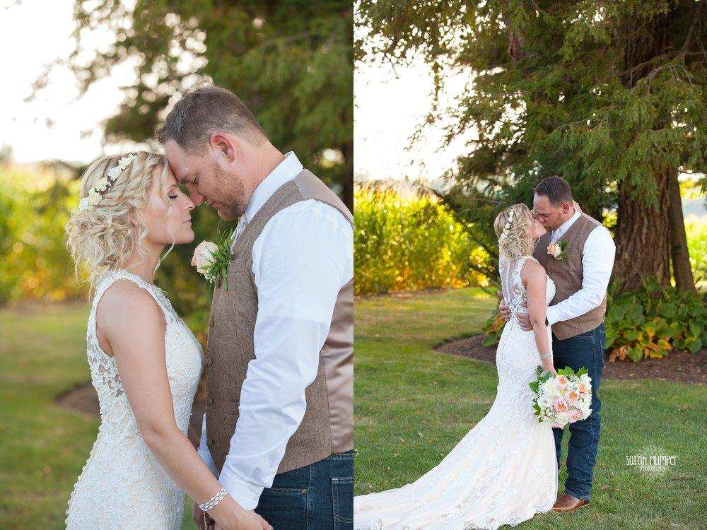 Shurmanek Wedding (60).jpg