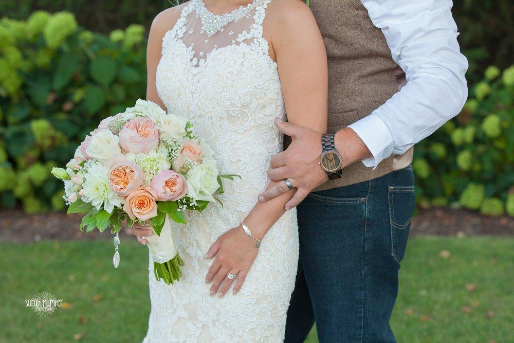 Shurmanek Wedding (63).jpg