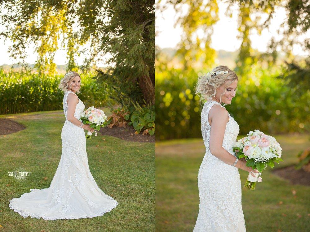 Shurmanek Wedding (66).jpg