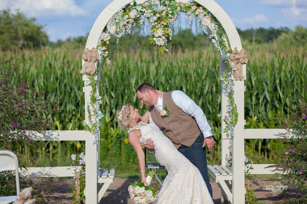 Shurmanek Wedding (68).jpg
