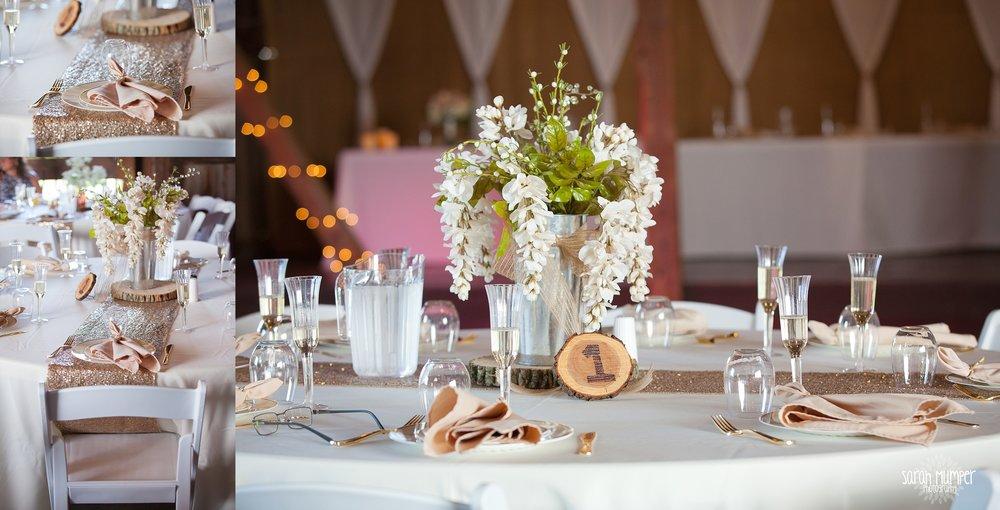 Shurmanek Wedding (77).jpg