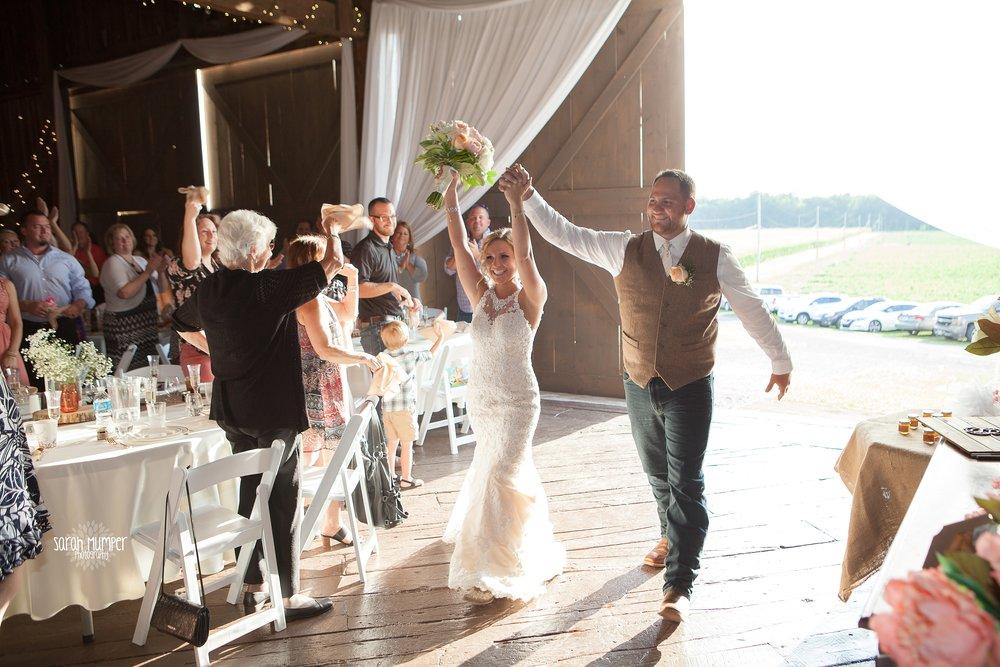 Shurmanek Wedding (78).jpg