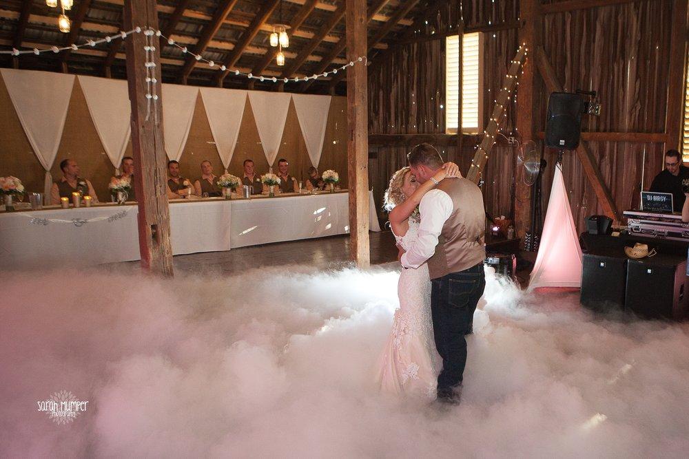 Shurmanek Wedding (79).jpg