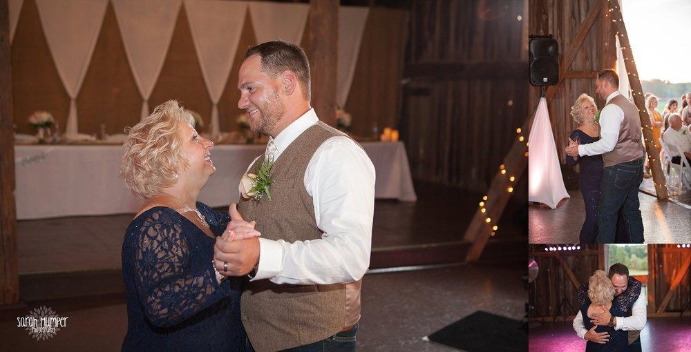 Shurmanek Wedding (85).jpg