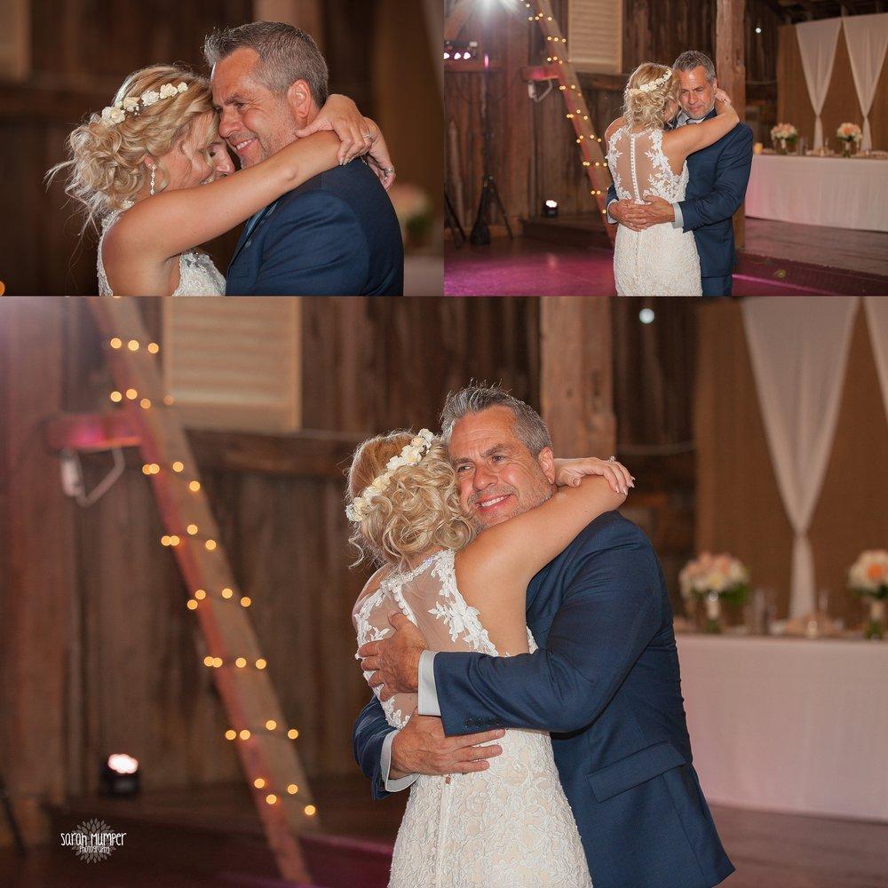 Shurmanek Wedding (84).jpg