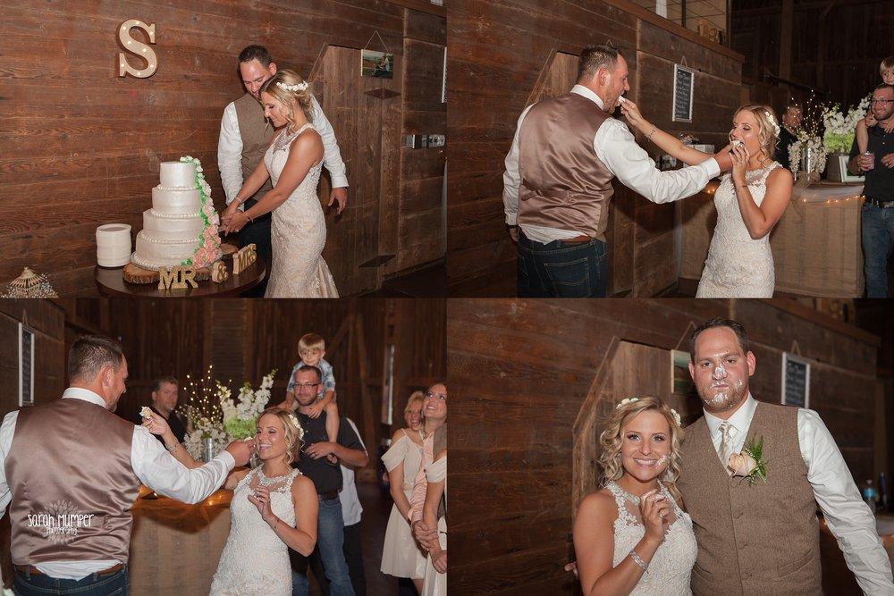 Shurmanek Wedding (87).jpg