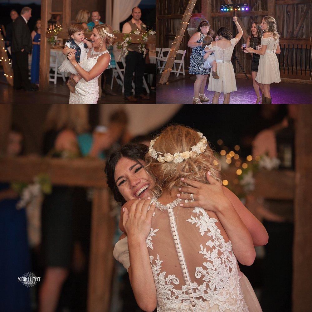 Shurmanek Wedding (90).jpg