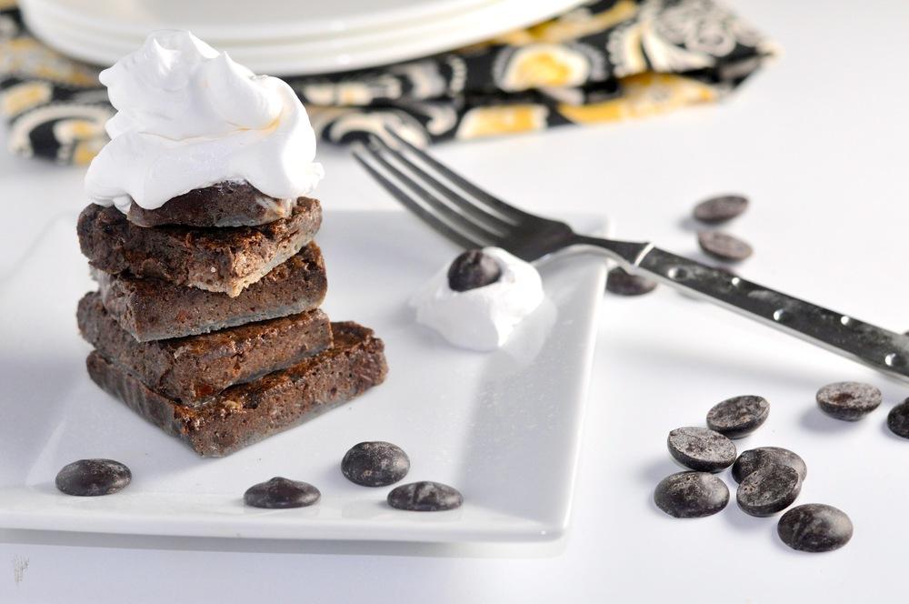 Low Carb Brownies.jpg