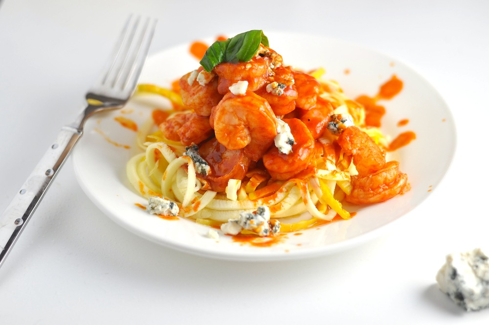 spicy shrimp bleu pasta.jpg