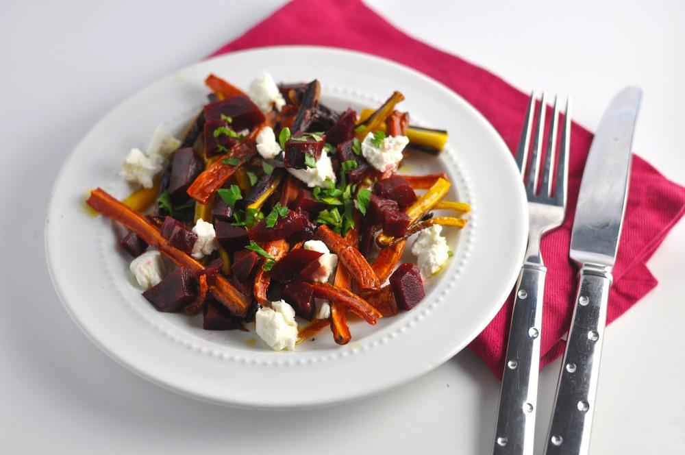Carrot Beet Salad.jpg