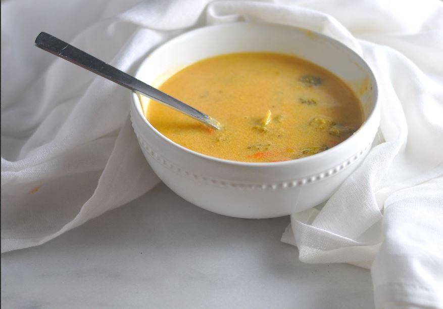 broccoli cheese soup.jpg