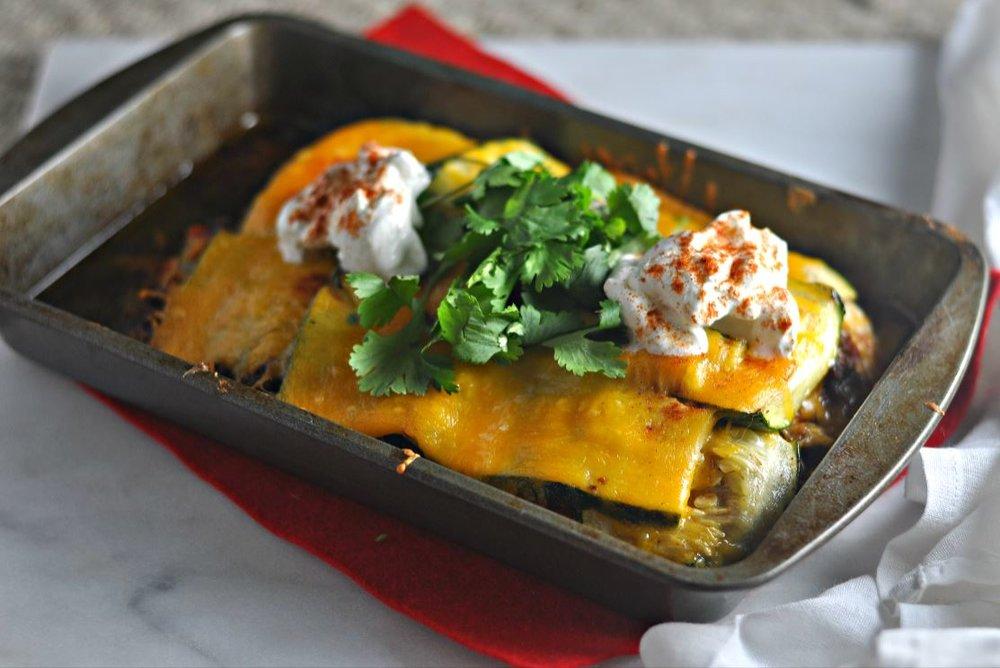 taco lasagna.jpg