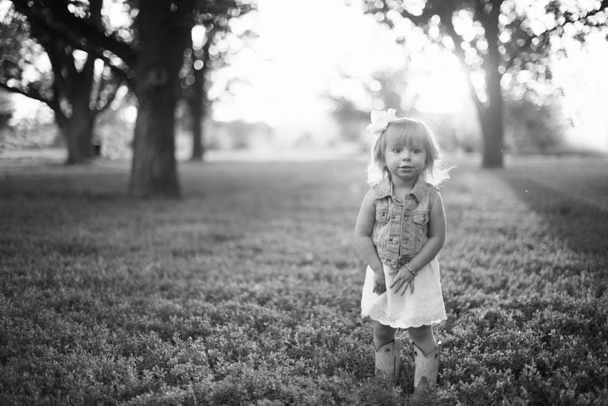 LaurenCheriePhotography0_15_BW_edited-1.jpg