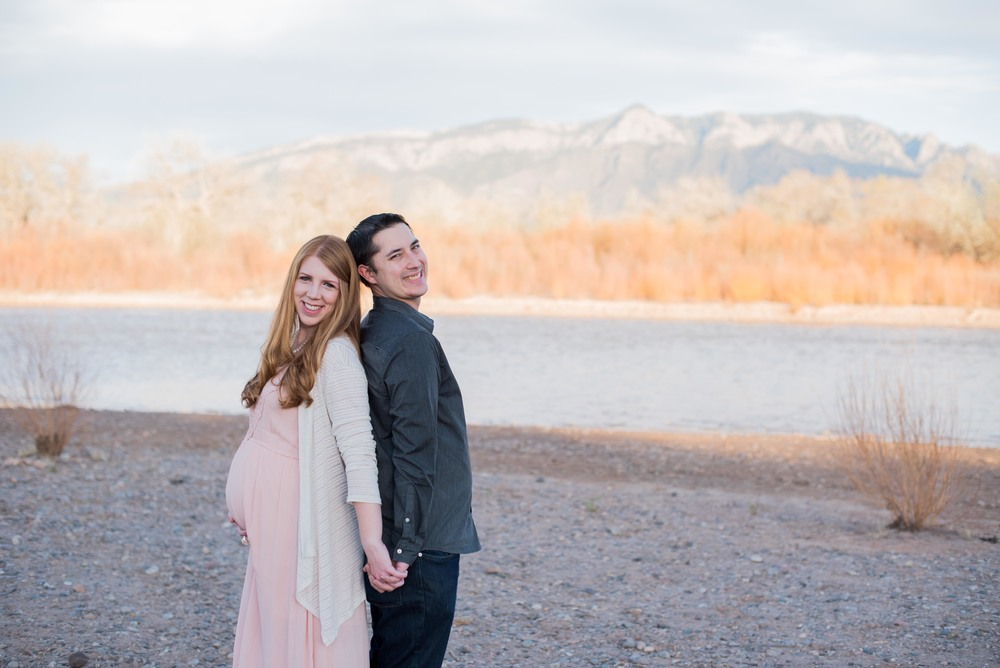 LaurenCheriePhotography0_59.jpg