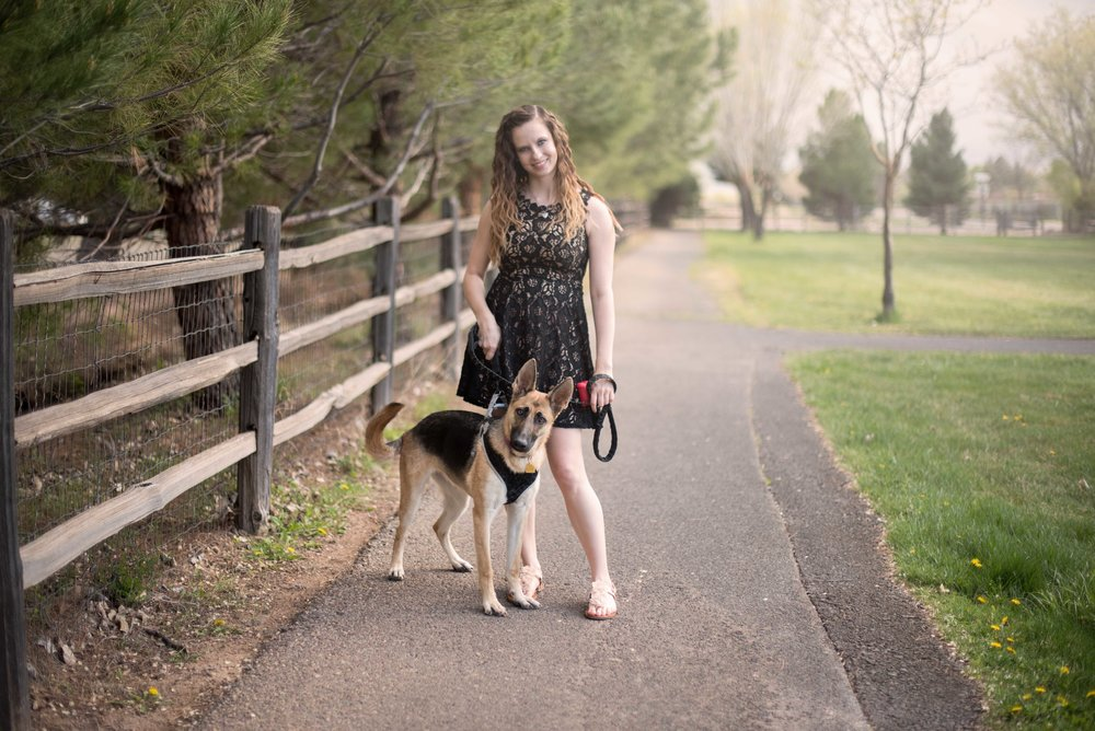 LaurenCheriePhotography0_3.jpg
