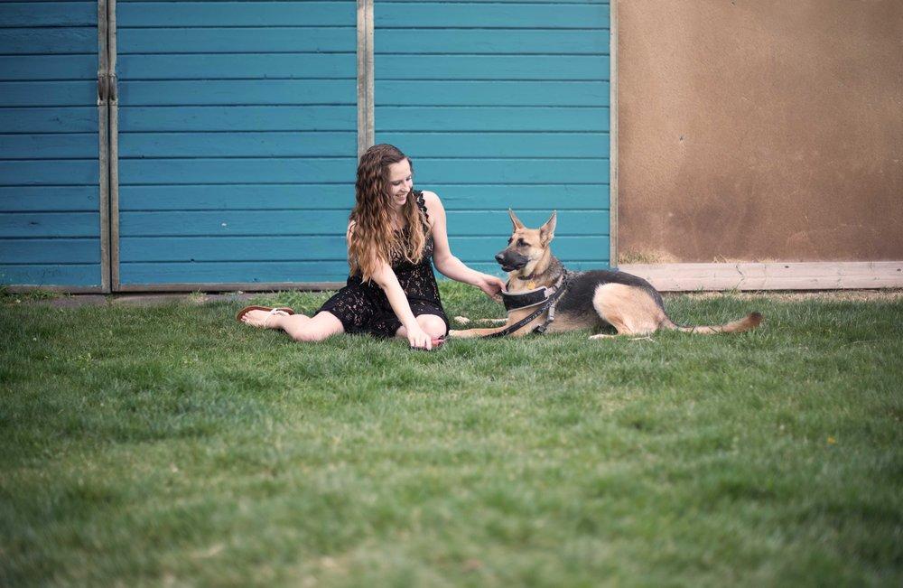 LaurenCheriePhotography0_8.jpg