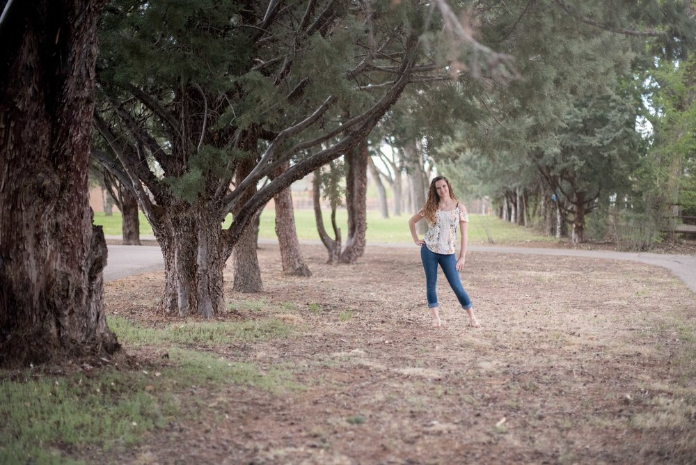 LaurenCheriePhotography0_24.jpg