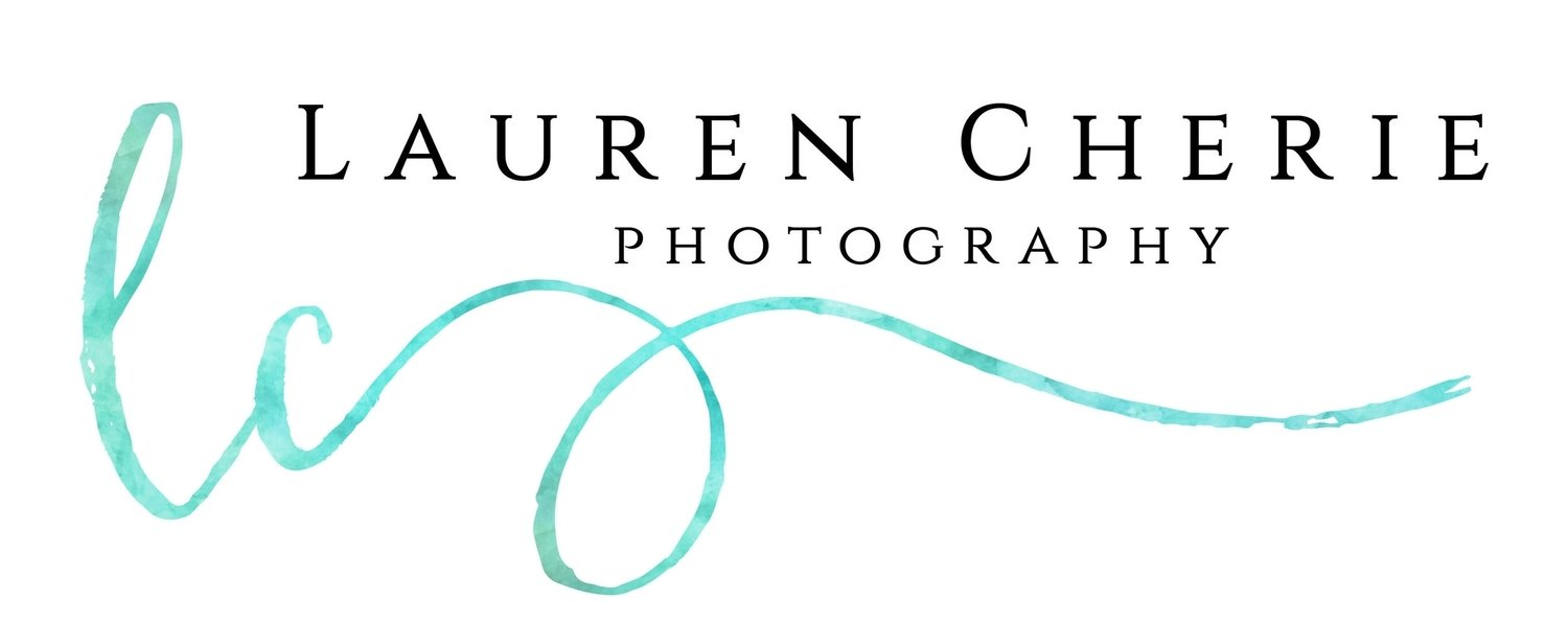 Lauren Cherie Photography - Albuquerque New Mexico Photographer