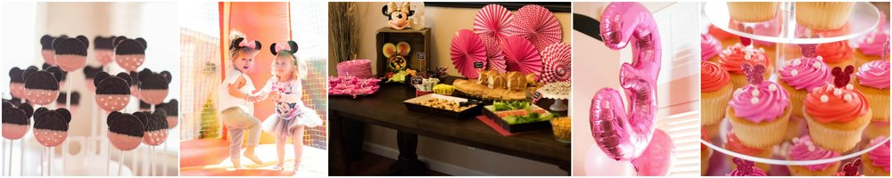 event2Collage.jpg