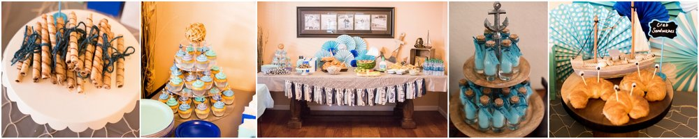event1Collage.jpg
