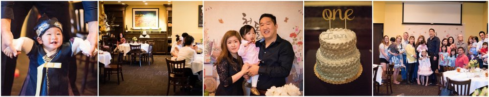 eventCollage.jpg