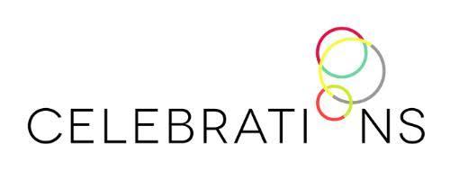Celebrations.com.jpg