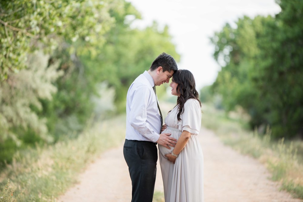rio rancho, nm maternity photographers