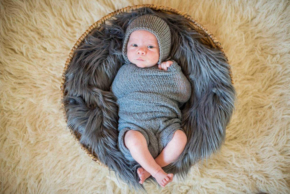 newborn photographers new mexico