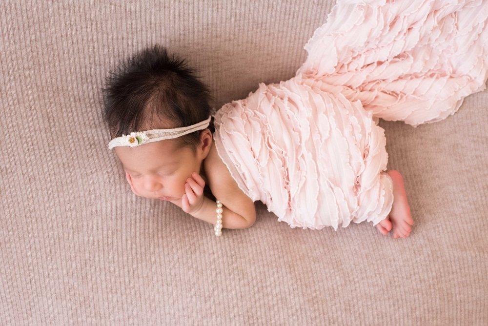 newborn photographers santa fe
