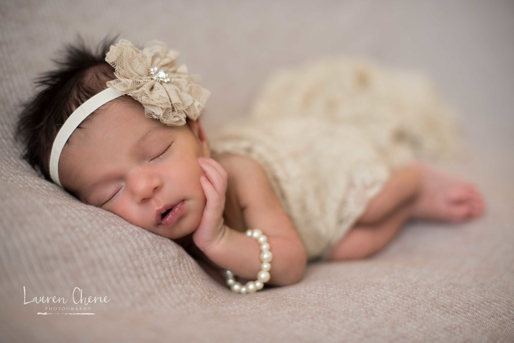 newborn photographers albuquerque