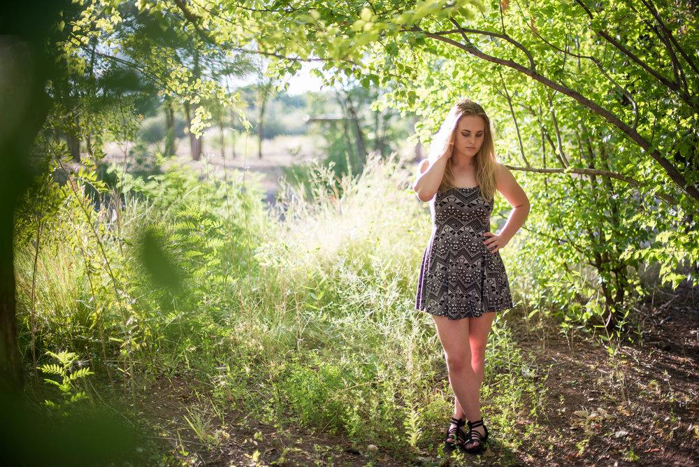 LaurenCheriePhotography_0-3.jpg