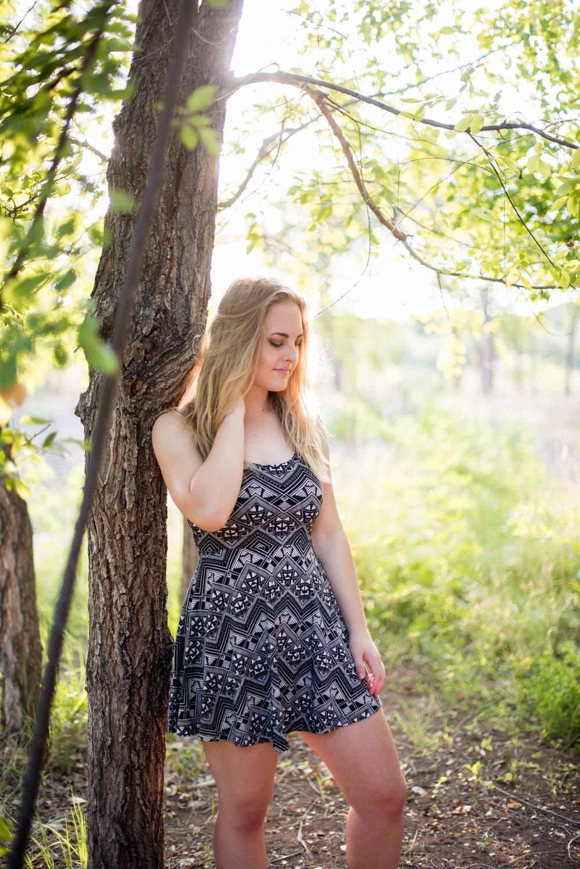 LaurenCheriePhotography_0-12.jpg