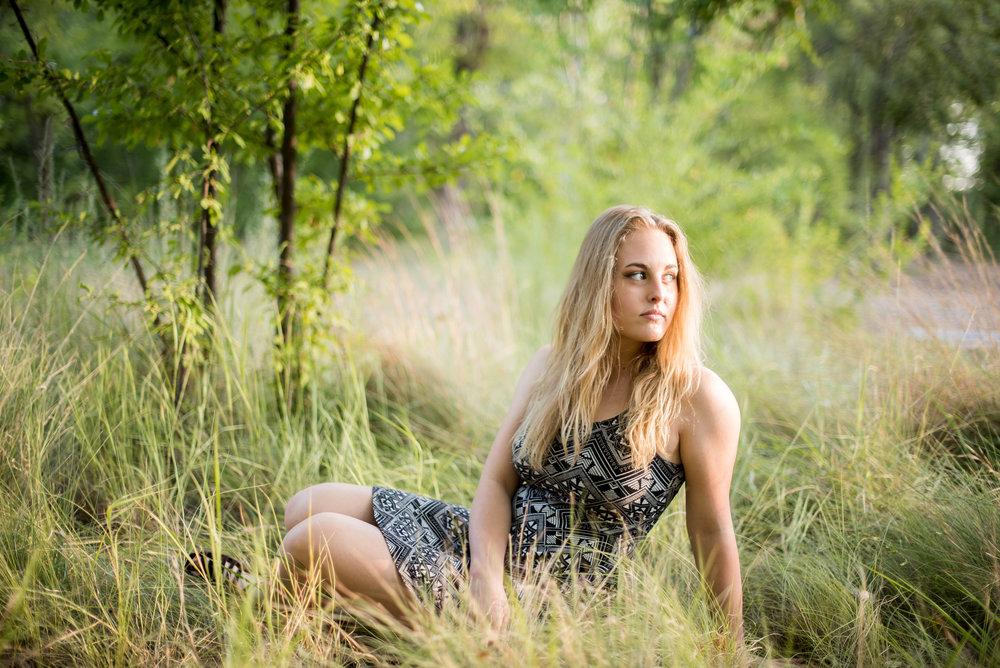 LaurenCheriePhotography_0-15.jpg