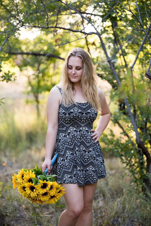 LaurenCheriePhotography_0-19.jpg