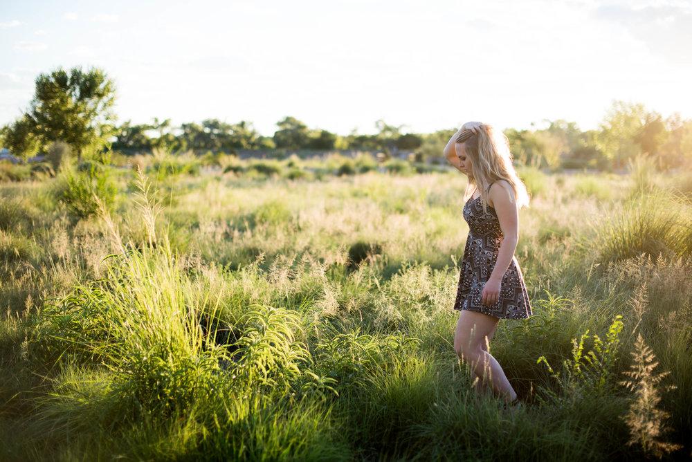 LaurenCheriePhotography_0-59.jpg
