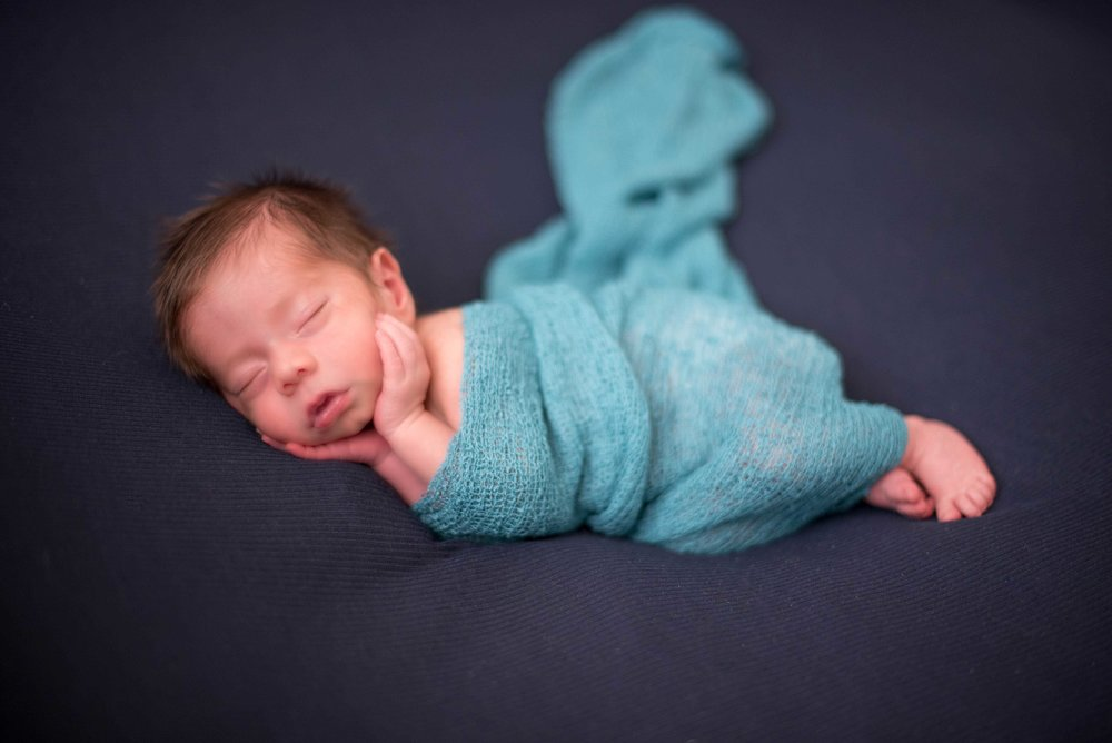albuquerque newborn photographers